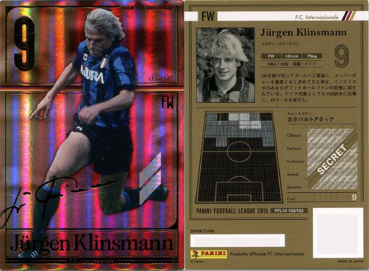 ユルゲン・クリンスマンの画像 p1_16