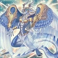 竜姫神サフィラデッキ border=